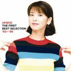 森高千里 UHQCD THE FIRST BEST SELECTION '93〜.. / 森高千里 (CD)
