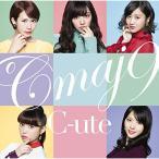 ℃maj9 / ℃-ute (CD)