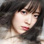 Do me a favor(初回生産限定盤)(Blu-ray Disc付) / 鈴木愛理 (CD) (発売後取り寄せ)