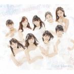 first bloom(初回生産限定盤B) / つばきファクトリー (CD)