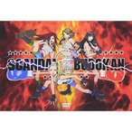 SCANDAL JAPAN TITLE MATCH LIVE 2012-SCAN.. / SCAN