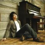 2U(初回生産限定盤B)(DVD付) / 松下優也 (CD)