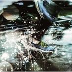 最後までII / Aqua Timez (CD)