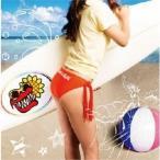 罪と夏(通常盤) / 関ジャニ∞ (CD)