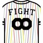 FIGHT / 関ジャニ∞ (CD)