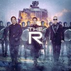 The R〜The Best of RHYMESTER 2009-2014〜 / RHYMESTER (CD)