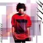 ダイバー / KANA-BOON (CD)