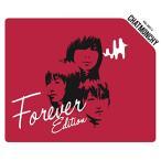 耳鳴り(Forever Edition) / チャットモンチー (CD)