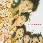 【CD】GOLDEN☆BEST/国生さゆり SINGLES/国生さゆり コクシヨウ サユリ