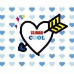 【CD】クライマックス・クール〜男性ヴォーカル・セレクション/オムニバス オムニバス