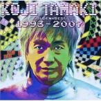 【CD】GOLDEN☆BEST 玉置浩二 1993-2007/玉置浩二 タマキ コウジ
