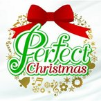 【CD】パーフェクト・クリスマス/オムニバス オムニバス