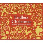 【CD】エンドレス・クリスマス?ベスト・オブ・ウィンター・ラブ・ソングス?/オムニバス オムニバス