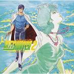 CITY HUNTER 2 オリジナル・アニメーション・サウンドトラック Vol.. /  (CD) (発売後取り寄せ)