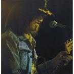 【CD】LIVE'73/吉田拓郎 ヨシダ タクロウ