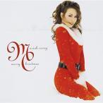 【CD】メリー・クリスマス/マライア・キャリー マライア・キヤリー