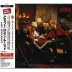 ロシアン・ルーレット / アクセプト (CD)