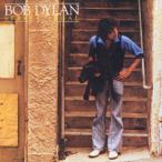 【CD】ストリート・リーガル/ボブ・ディラン ボブ・デイラン