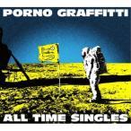 "【CD】PORNOGRAFFITTI 15th Anniversary""ALL TIME SINGLES""/ポルノグラフィティ ポルノグラフイテイ"