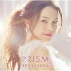 PRISM / 安田レイ (CD)