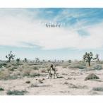 【CD】daydream(初回生産限定盤B)(DVD付)/Aimer エメ