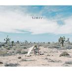 【CD】daydream(通常盤)/Aimer エメ