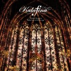 "【CD】Winter Acoustic ""Kalafina with Strings""/カラフィナ カラフイナ"