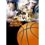 HOT SHOT CODE〜籃球火音樂聖典(初回生産限定盤)(DVD付) / TVサントラ (CD)