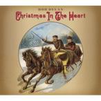 【CD】クリスマス・イン・ザ・ハート/ボブ・ディラン ボブ・デイラン