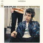 【CD】追憶のハイウェイ61(紙ジャケット仕様)/ボブ・ディラン ボブ・デイラン