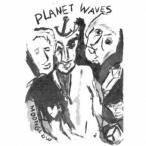 【CD】プラネット・ウェイヴズ(紙ジャケット仕様)/ボブ・ディラン ボブ・デイラン