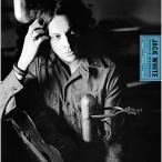 【CD】ジャック・ホワイト アコースティック・レコーディングス 1998-2016/ジャック・ホワイト ジヤツク・ホワイト