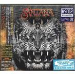 【CD】サンタナIV/サンタナ サンタナ
