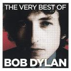 【CD】ザ・ヴェリー・ベスト・オブ・ボブ・ディラン/ボブ・ディラン ボブ・デイラン