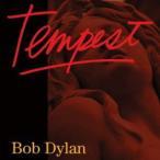 【CD】テンペスト/ボブ・ディラン ボブ・デイラン