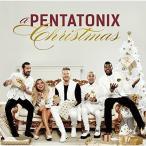 【CD】ペンタトニックス・クリスマス(ジャパン・エディション)/ペンタトニックス ペンタトニツクス