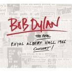 【CD】リアル・ロイヤル・アルバート・ホール/ボブ・ディラン ボブ・デイラン
