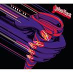 【CD】ターボ-30thアニバーサリー・エディション-(完全生産限定盤)/ジューダス・プリースト ジユーダス・プリースト