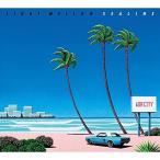 【予約】【CD】Light Mellow-SEALINE/オムニバス オムニバス
