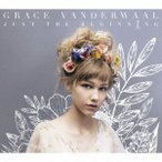 ジャスト・ザ・ビギニング/グレース・ヴァンダーウォール グレース・バンダーウオール(CD)