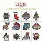 【CD】初めてのクリスマス/エルヴィス・プレスリー エルビス・プレスリー