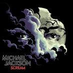 【CD】スクリーム/マイケル・ジャクソン マイケル・ジヤクソン