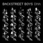 DNA �� �Хå����ȥ�ȡ��ܡ����� (CD) (ȯ������)