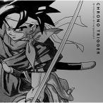 CHRONO TRIGGER Orchestral Arrangement / ゲームミュージック (CD)