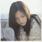 feel my soul / YUI (CD)