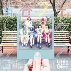 【CD】青春フォトグラフ/Girls be Free!/Little Glee Monster リトル・グリー・モンスター