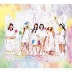 【CD】Colorful Monster(初回生産限定盤)(DVD付)/Little Glee Monster リトル・グリー・モンスター