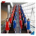 それぞれの椅子 / 乃木坂46 (CD)