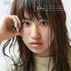 【CD】My Way/當山みれい トウヤマ ミレイ