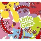 【CD】Little Glee Monster/Little Glee Monster リトル・グリー・モンスター